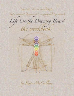 Life on the Drawing Board Book Cover