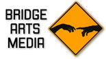 Bridge Arts Media