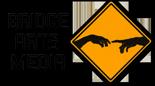 Bridge Arts Media