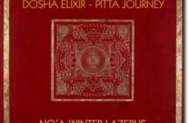 Dosha Elixir – Pitta Journey