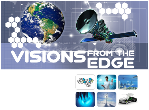 Visions from the Edge