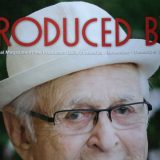 """Full Dome"" Article – ""Produced By Magazine"" 11/12 2014"