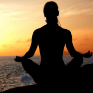 Evidence Builds That Meditation Strengthens the Brain, Researchers Say