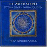 Dosha Elixir – Kapha Journey