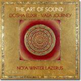 Dosha Elixir – Vata Journey