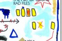 Rad Files